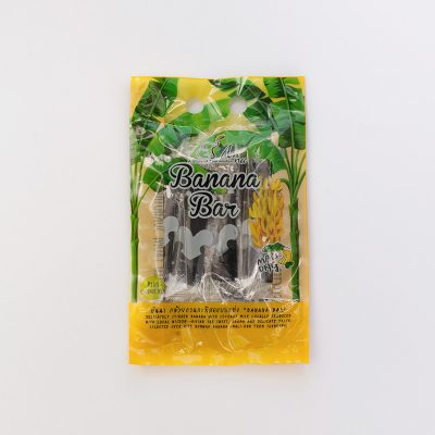 banana-bar