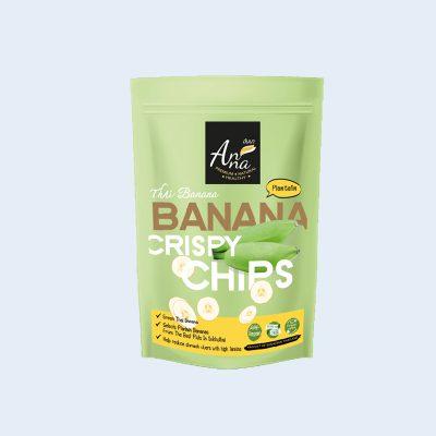 banana-plantain-crispy-chips