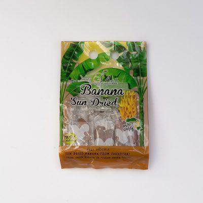 banana-sun-dried