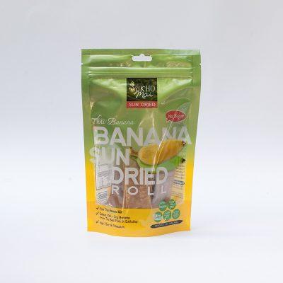 banana-sun-dried-roll