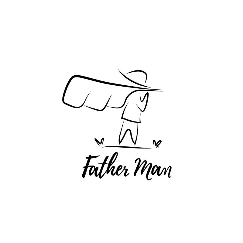 Fatheman -Bounce & OEM