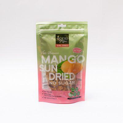 mango-sun-dried