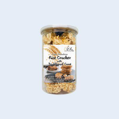 rice-cracker-cane