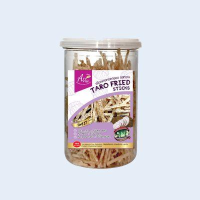 taro-sticks-sweet